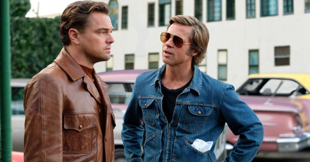 onceuponatimeinhollywood-featured